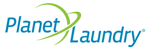 Planet Laundry - Laundary & Dry Cleaning