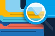 icon-folding-quality-control